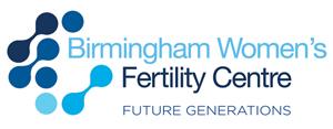 Birmingham IVF